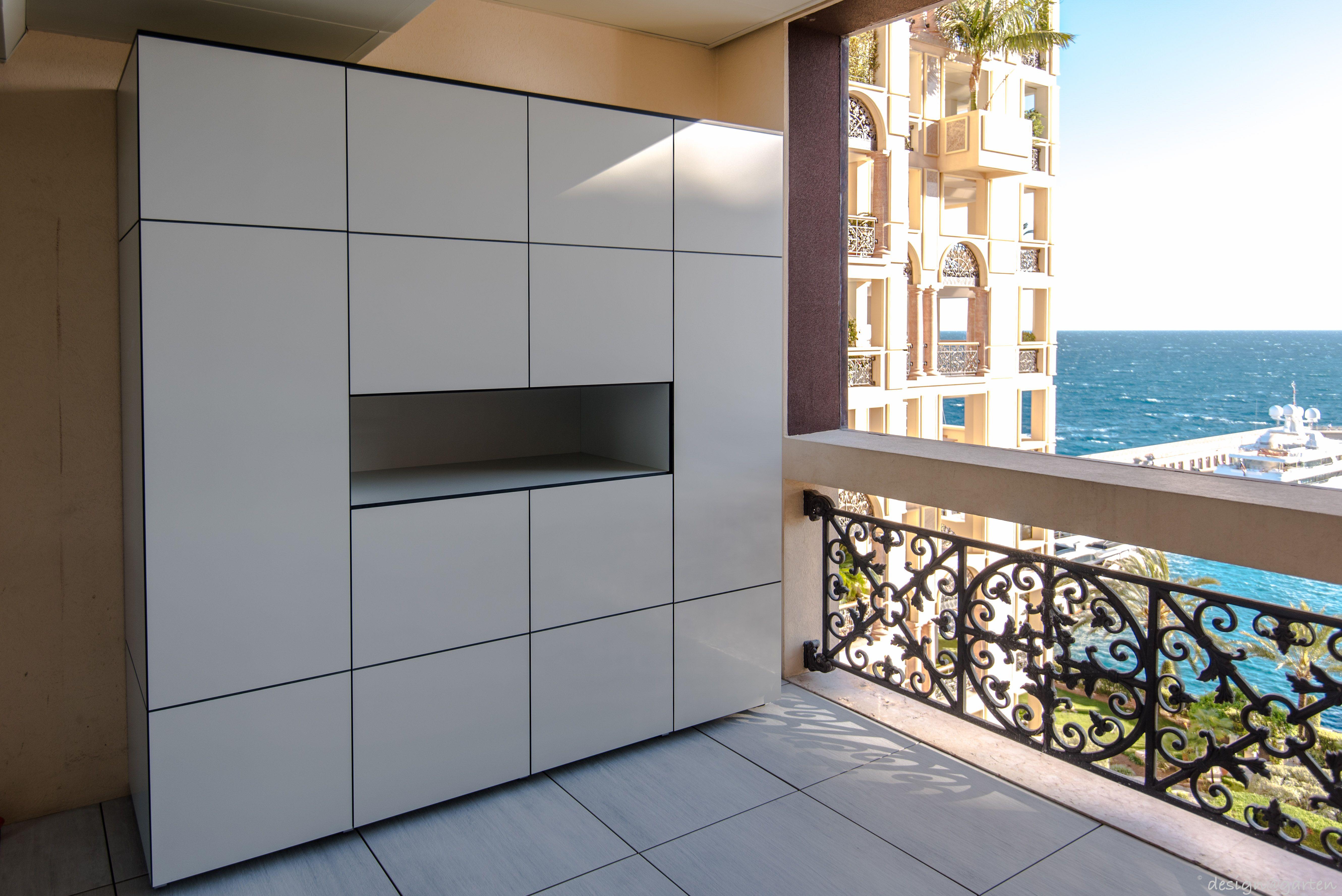 Interieur Design Ideen Gemeinsamen Projekt ? Marikana.info Pergola Im Garten Ruckzugsort Bluhend