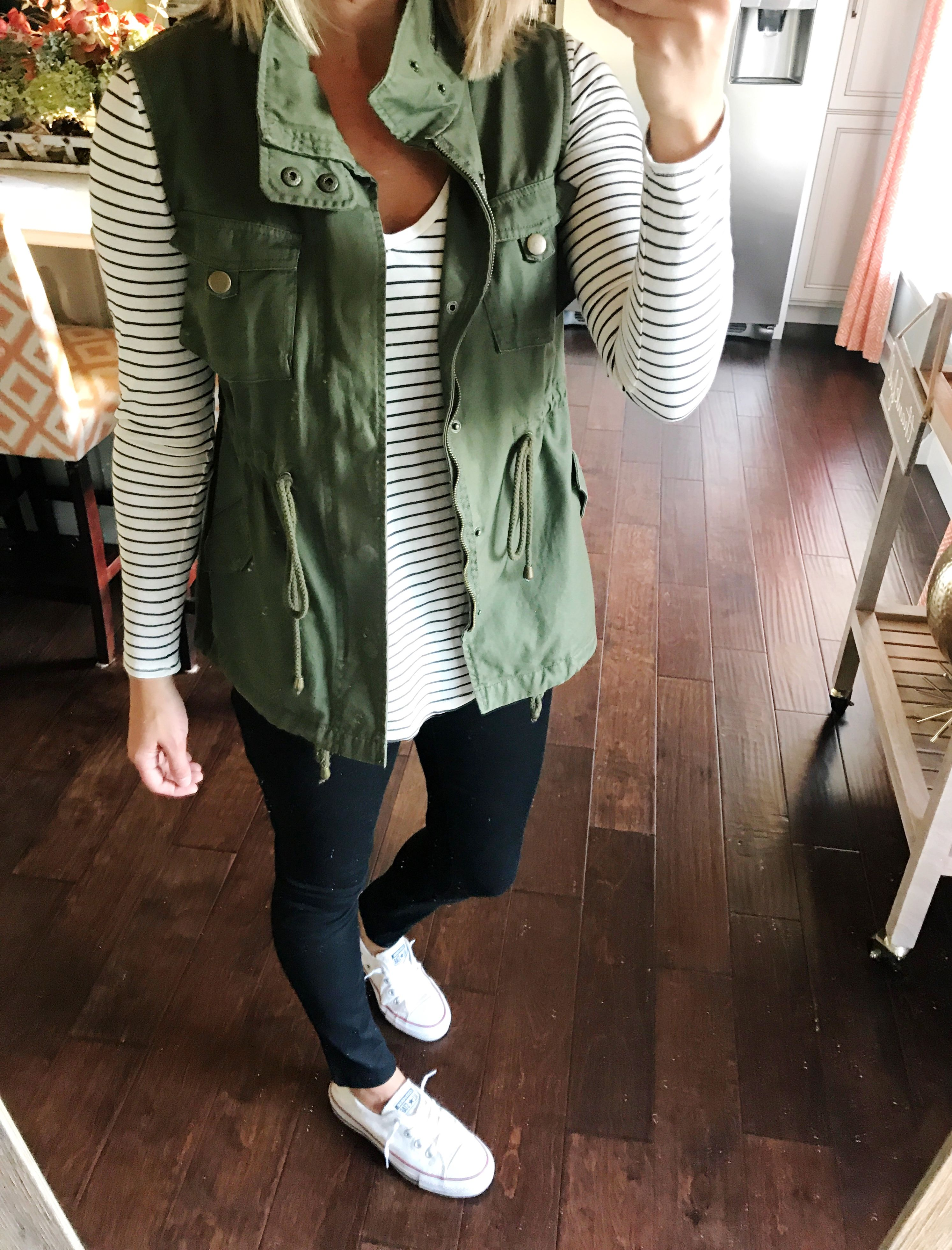 7f225ba5154aa4 Shop My Closet    Weekly Outfits + Sales