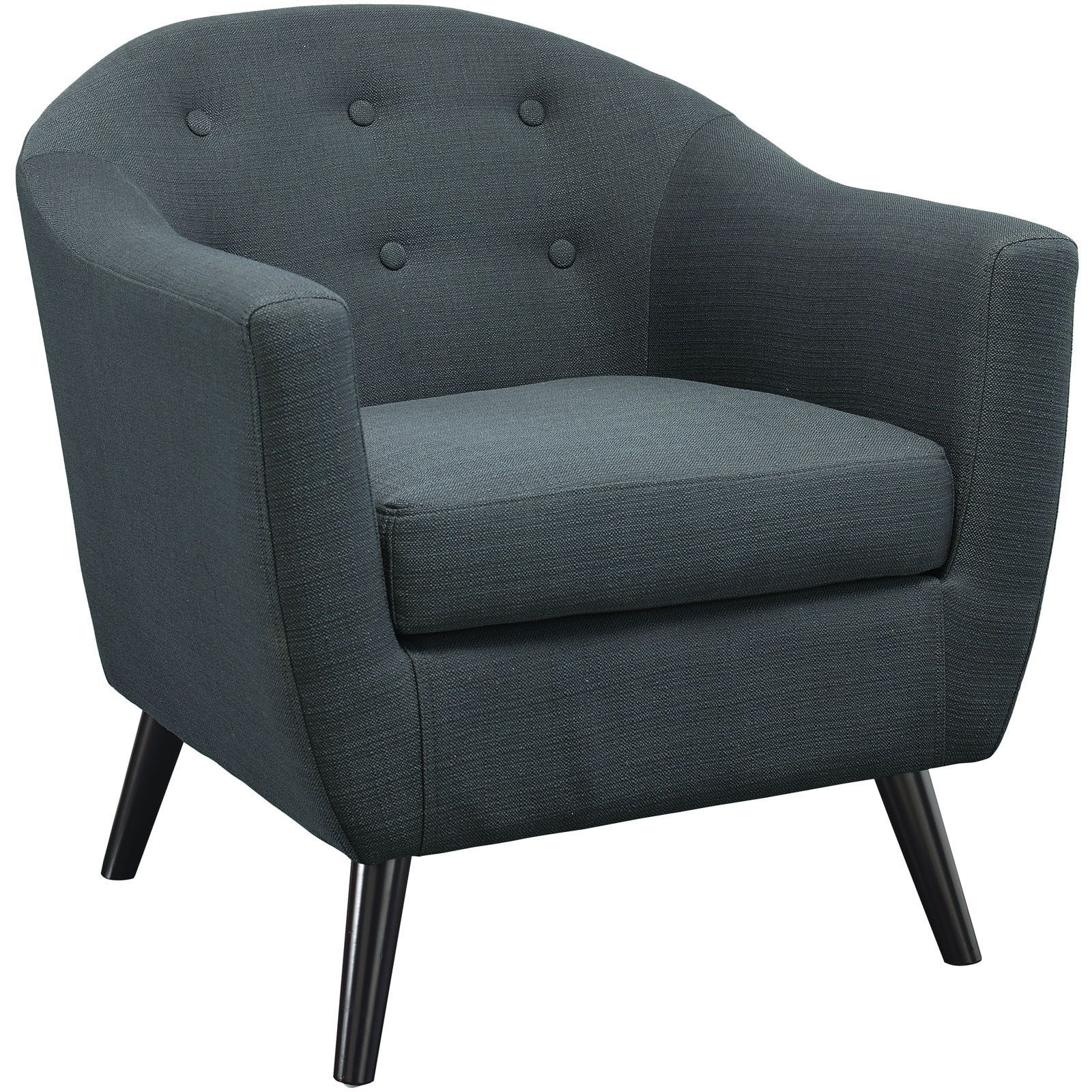 Modway Furniture Wit Armchair EEI 1389