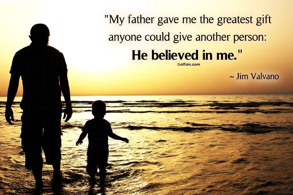 60 Loving Father Son Quotes Images Inspirational Father Son Fathers Day Quotes I Love My Father Father Quotes