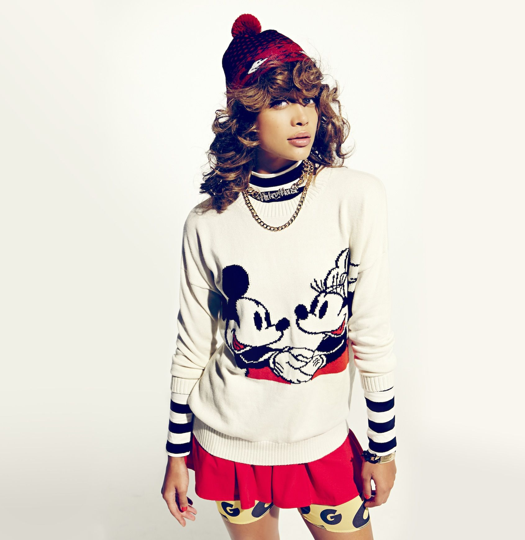 59f1776b75d Mickey   Co. + Forever 21