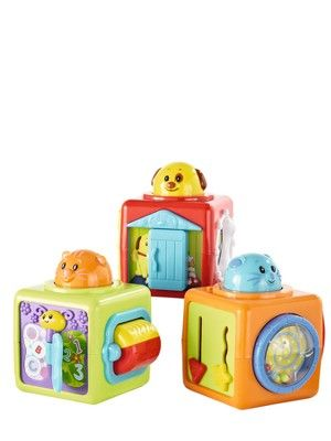 Stack n Play Activity Blocks, http://www.woolworths.co.uk/ladybird-stack-n-play-activity-blocks/1115242583.prd