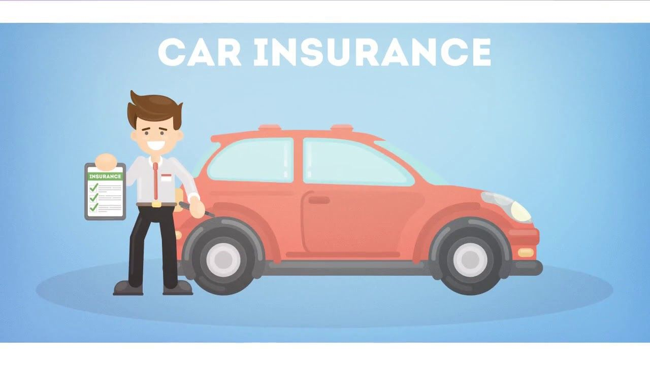Pin On Pathway Affordable Car Insurance In Charlotte Nc