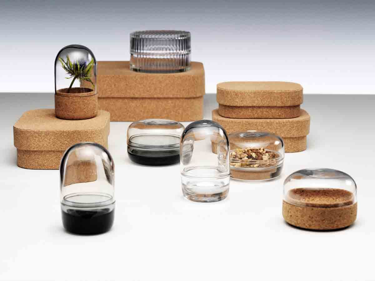 Ikea New Collection Sammanhang Celebrates Your Collections