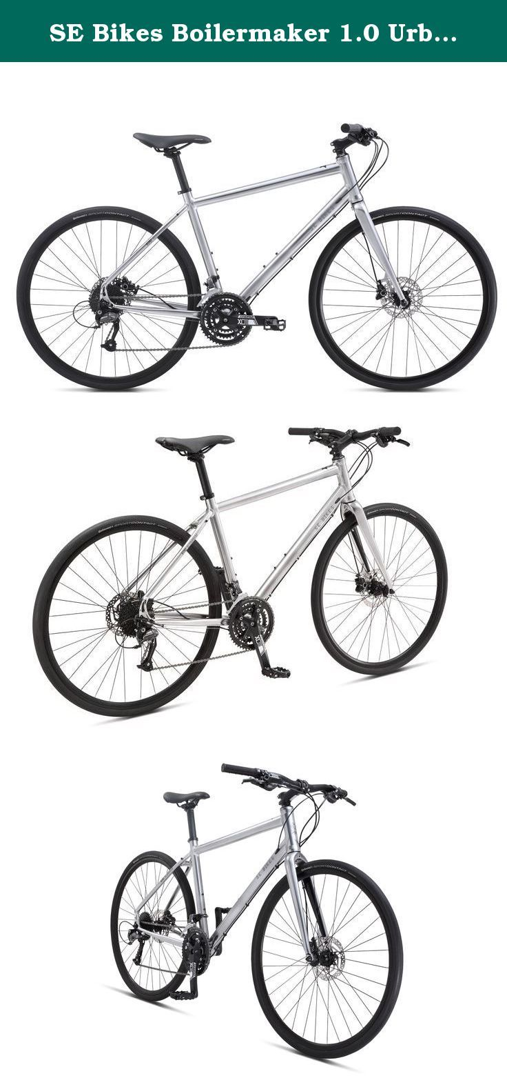 Pin On Bikes Cycling Outdoor Recreation Sports Outdoors