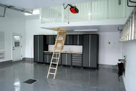 Garage Mezzanine Ideas Google Search