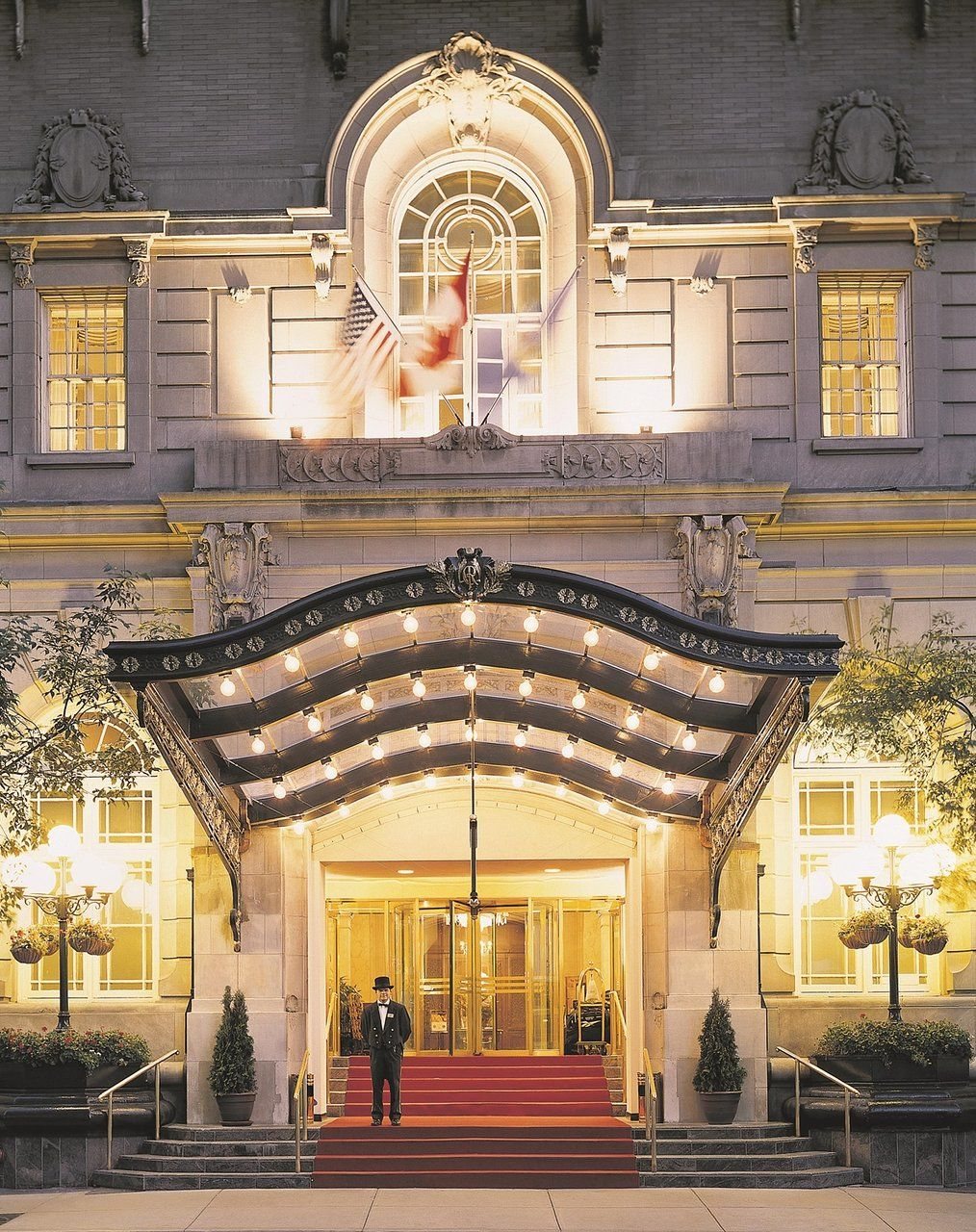 The Fairmont Palliser UPDATED 2019 Prices, Reviews