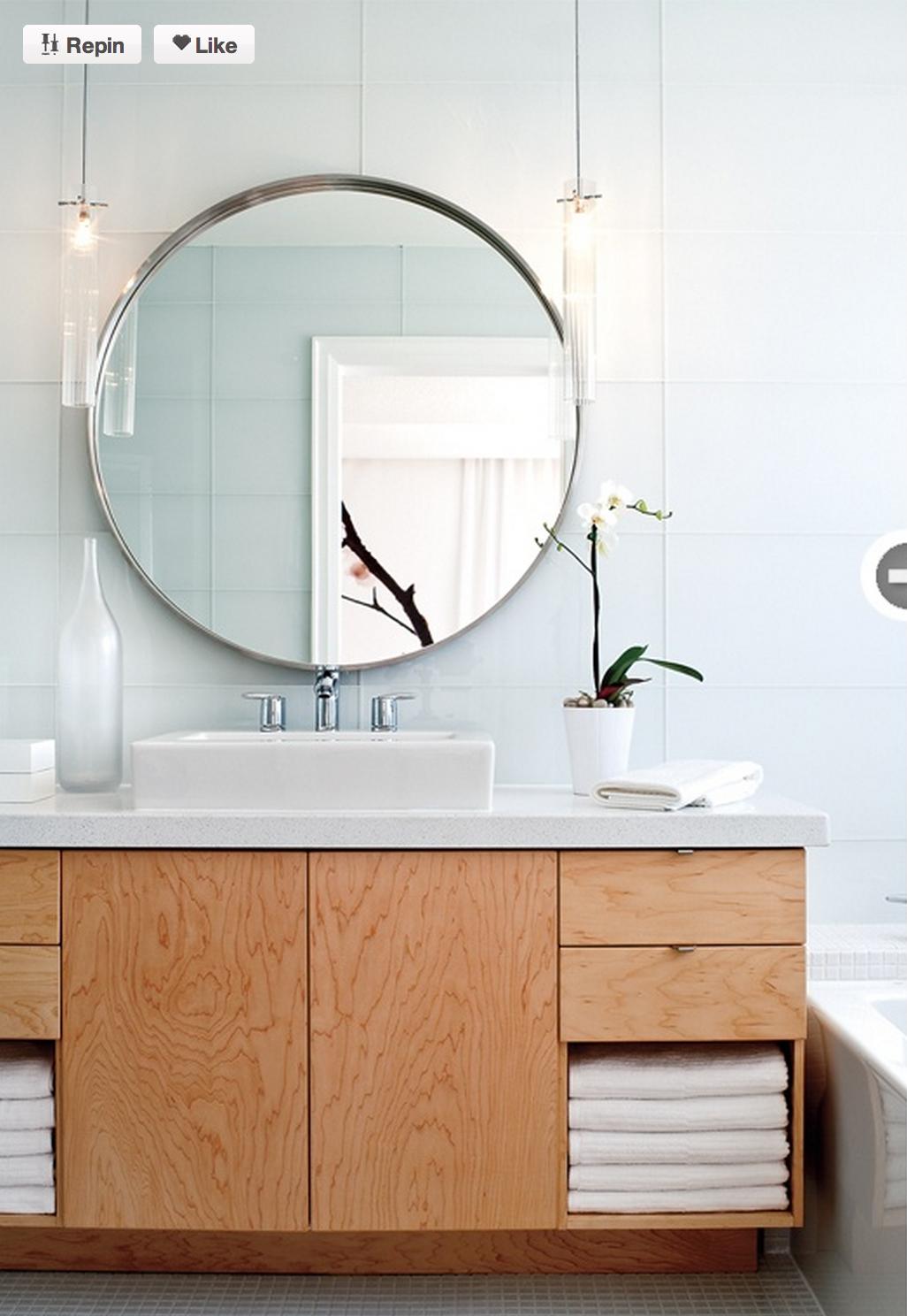 Koperi Muebles Bano - Pin De Magda Prinsloo En Interior Pinterest[mjhdah]https://i.pinimg.com/736x/18/75/31/187531941e9843a5c52cbd9886024dd3–farmhouse-bathrooms-vintage-bathrooms.jpg