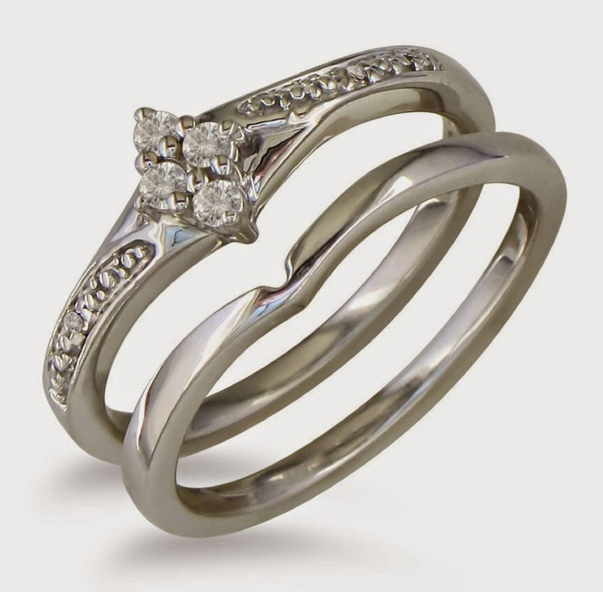 wedding ring designs for groom Wedding ring shopping