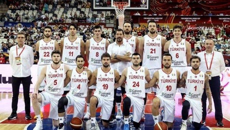 Abd Turkiye Basketbol Maci Canli Izle Ntv Spor Canli Yayin Izle Baseball Cards Baseball Sports