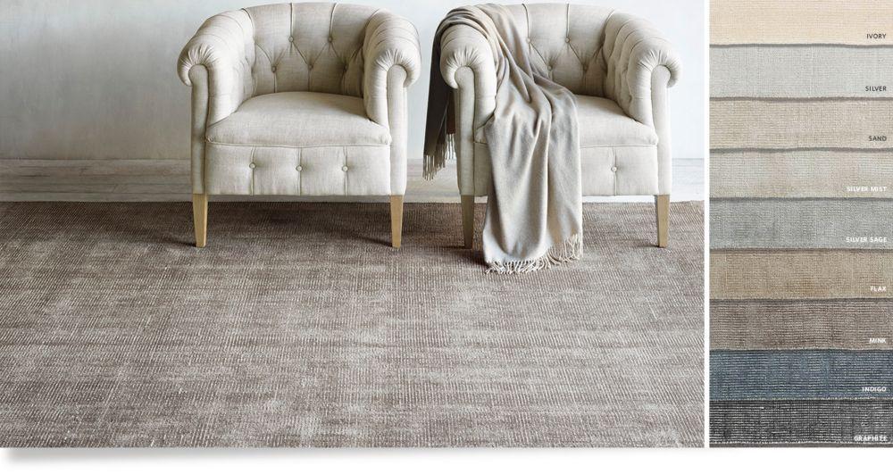 LIVING ROOM CARPET - OPTION M on May Pinterest Living room