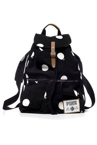 Fashion Backpacks Best Cute Bags