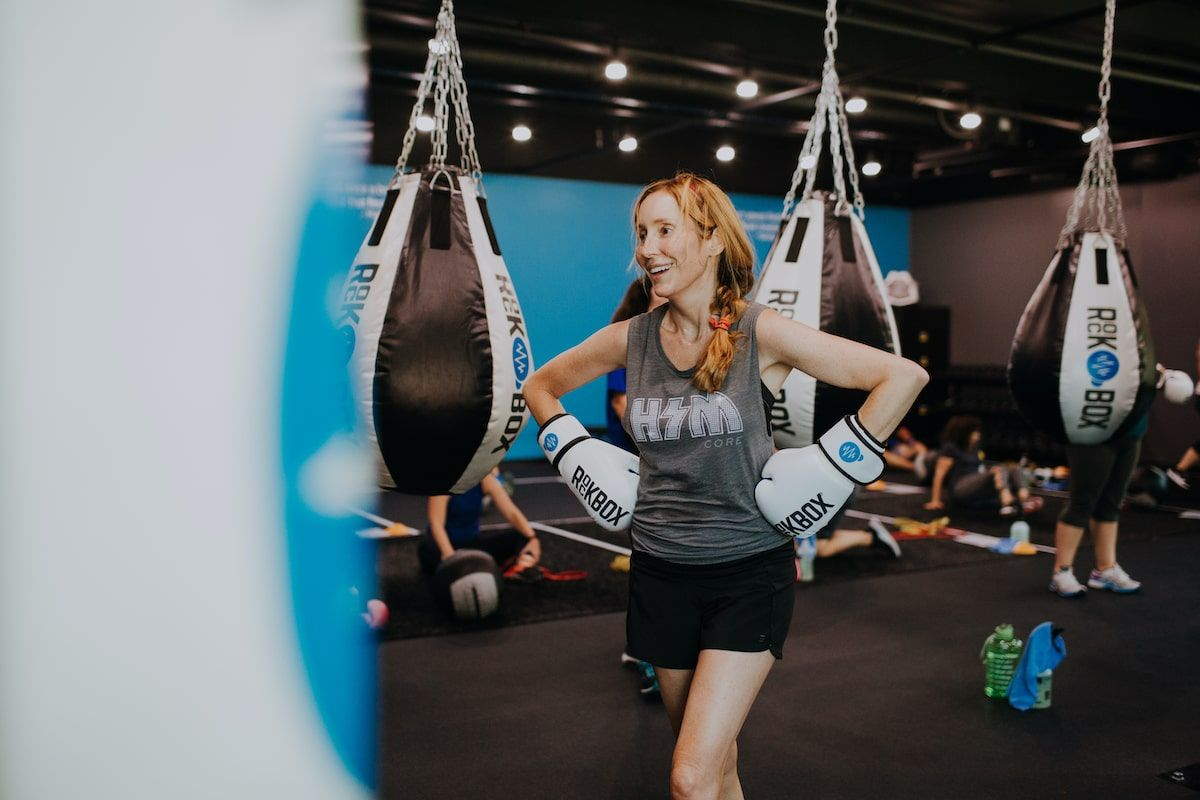 Finding Motivation For Fitness Has Never Come As An Easy Challenge Here Are 5 Tips On How To Foster Motivation I Finding Motivation Motivation For Your Health