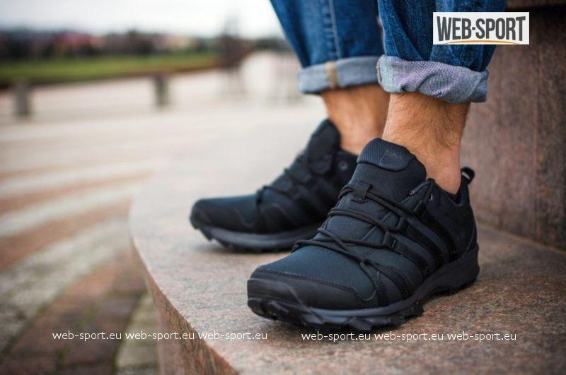 Adidas Tracce Rocker Af6148 Ti De Sport Pinterest