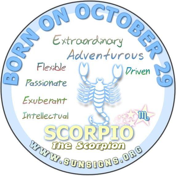 September Cafe Astrology