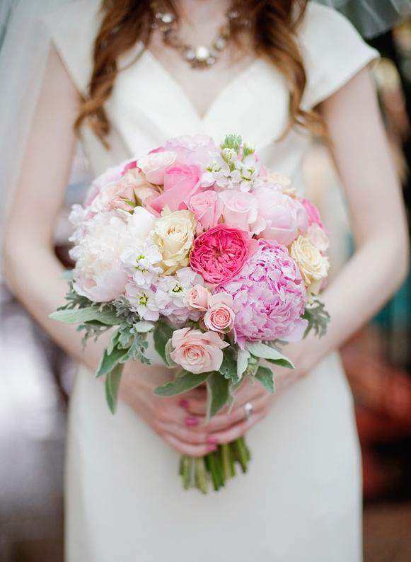 bouquet de mari e mes plus belles inspirations id es photos c r monies pinterest bouquet. Black Bedroom Furniture Sets. Home Design Ideas