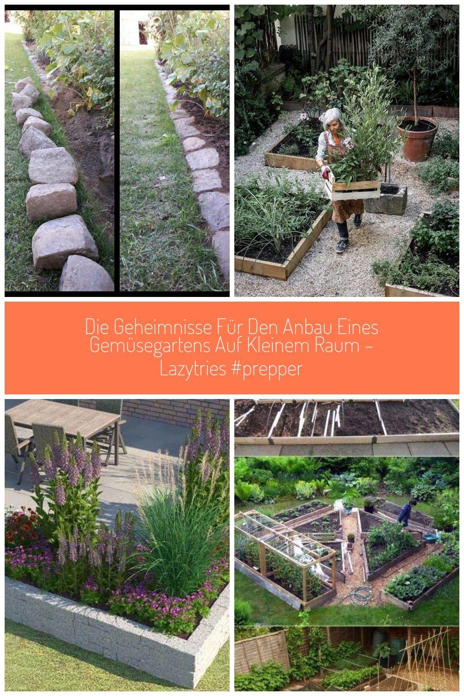 Beet Begrenzung Mit Pflastersteinen Vorgartengrten Beet Begrenzung Mit Pflastersteinen Vorgarten Garten Pflastersteine Garten