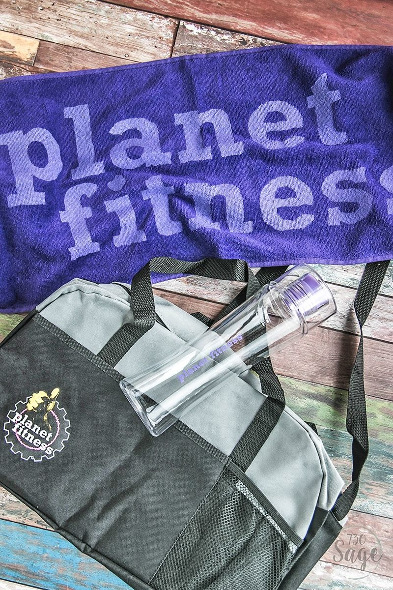 planet fitness pizza day meme