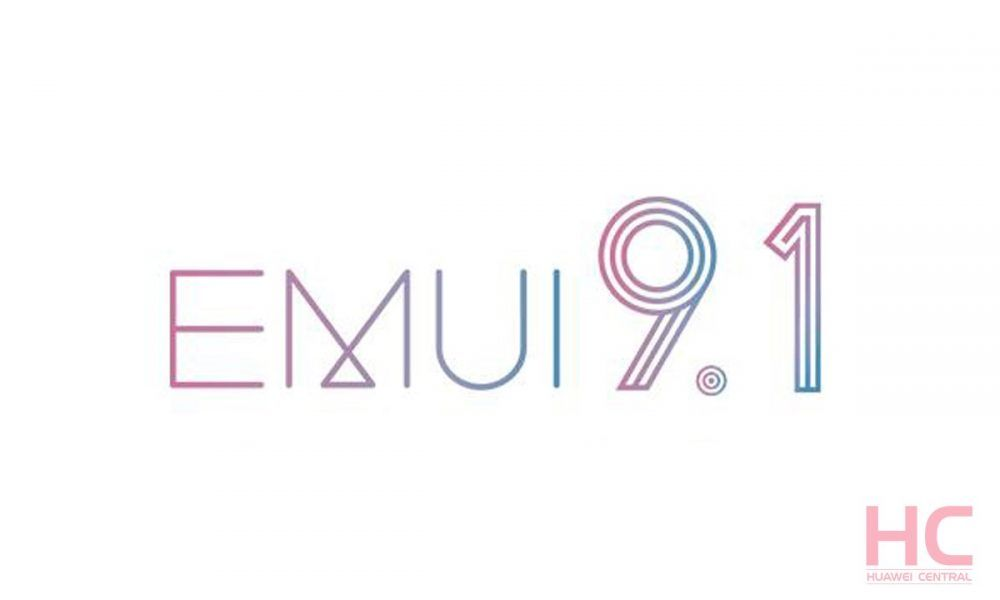 How To Download And Install Emui 9 1 Beta Step By Step Huawei Central Huawei This Or That Questions Still Waiting