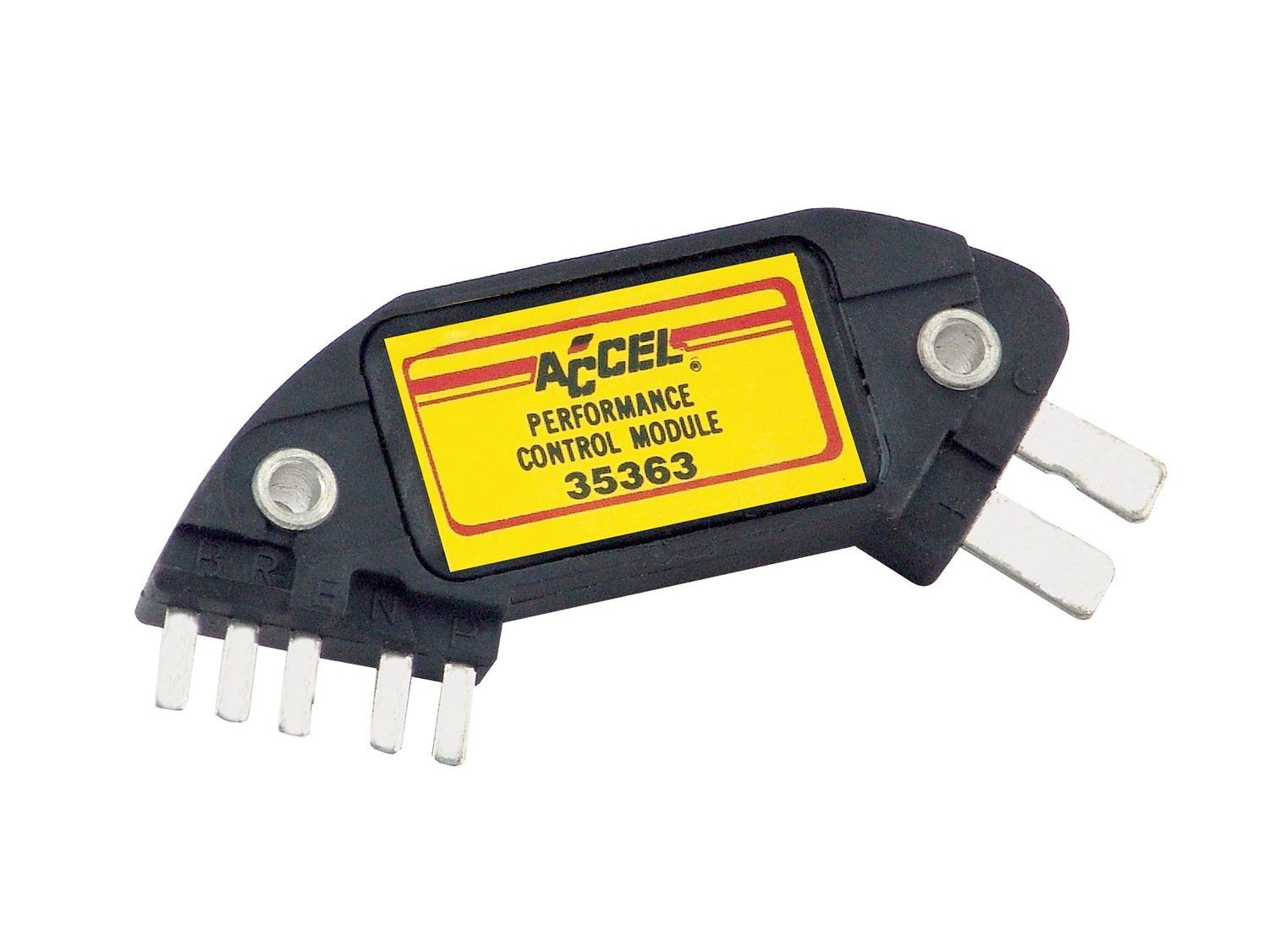 ACCEL 35363 Ignition Control Module