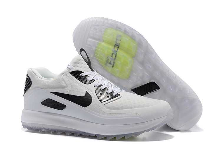 brand new ae1d7 737e1 https   www.sportskorbilligt.se  1830   Nike Air Zoom 90
