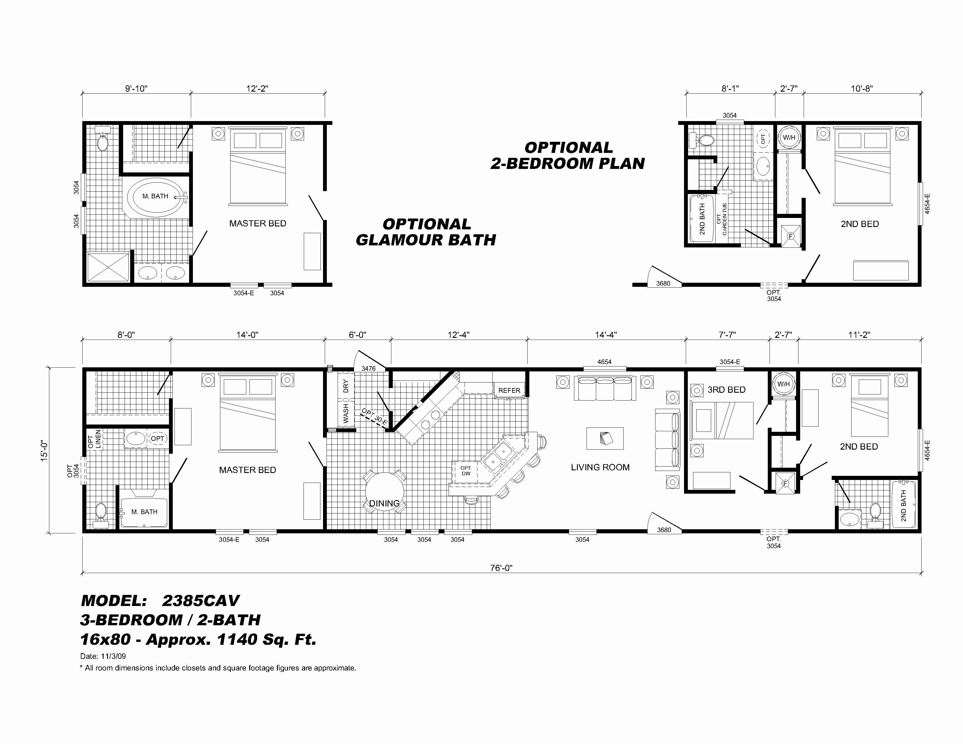 Image Result For 16 Foot Wide Brownstone House Plans