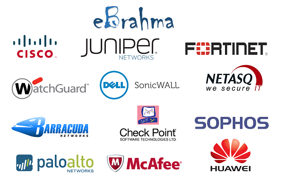 How to create a detailed comparison of firewalls tech firewall comparer cisco vs juniper vs checkpoint vs fortinet vs watchguard vs sonicwall asfbconference2016 Gallery