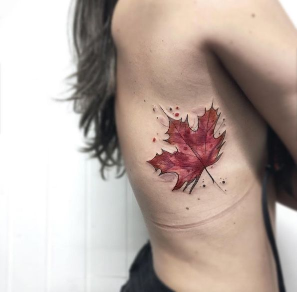 85 Classy Girl Tattoos Youll Love For Sure Tattoos On Women