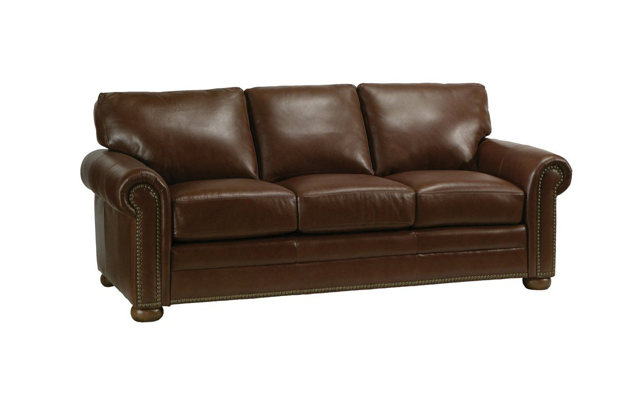 You Ought To Buy Savannah Leather Sleeper Sofa By Omnia Leather Leather Furniture Sofa Furniture