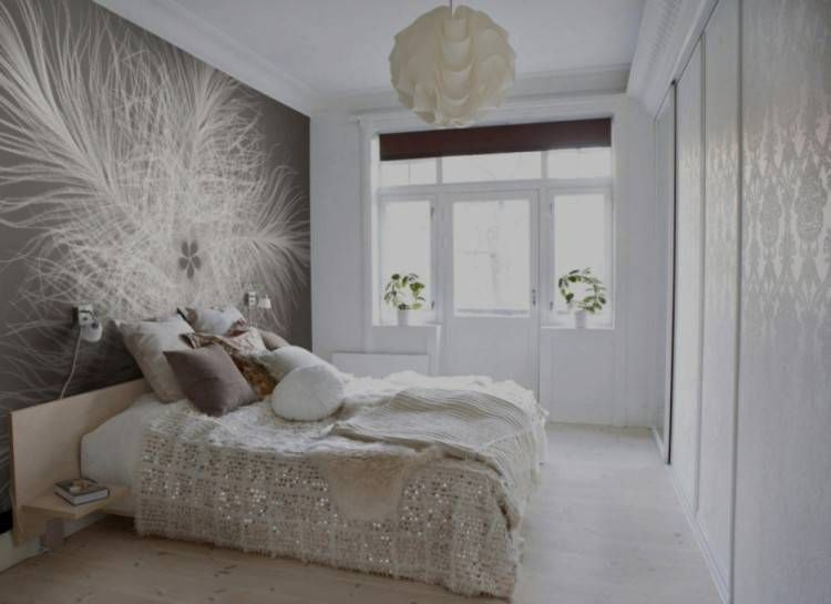 Schlafzimmer Deko Ikea Schlafzimmer Deko Zimmer Deko Ideen
