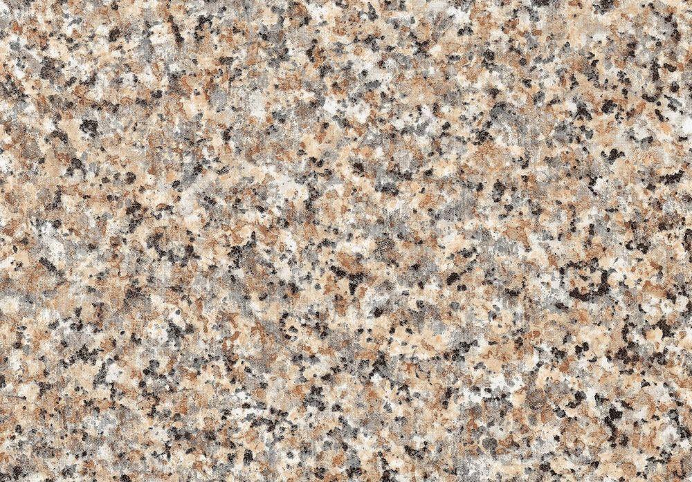 Self Adhesive Dc Fix Vinyl Granite Brown Design Paper Wall Art Decorative Cover Brown Granite Instant Granite Sticky Back Plastic