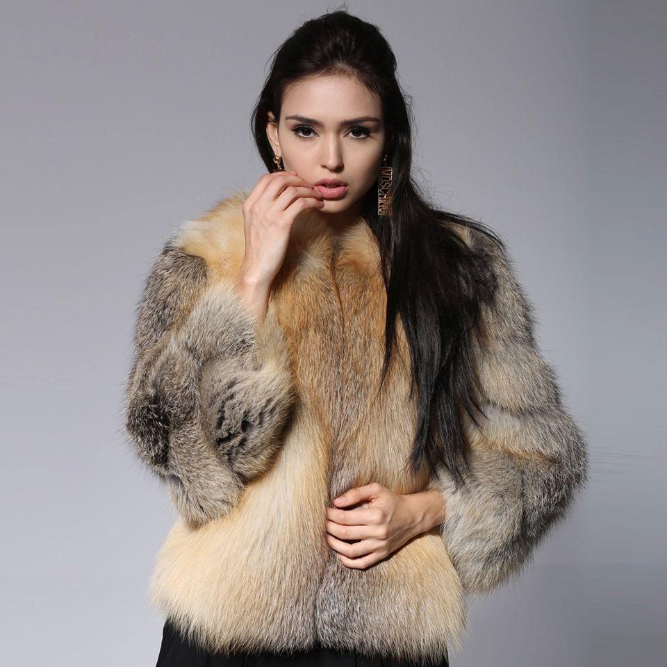 beautiful Women fur coat quotes - Google Search | FUR 9 ...