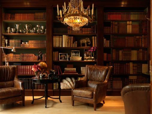 Riviere Interiors Portfolio Luxury Interior Design Inspiration Uk Interior Designer Ryantiqueshttp Www Bocad Home Library Rooms Home Library Design Home
