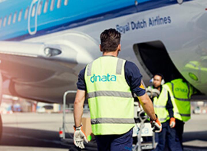 DNATA JOBS IN DUBAI AIRPORT WINDOWS 8 X64 TREIBER