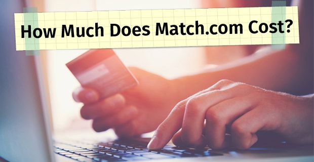 what is badoo dating site