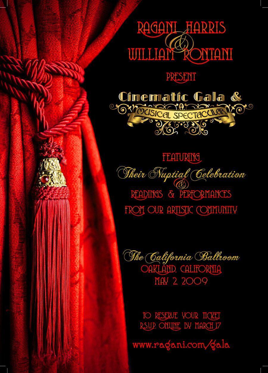 Wedding Invitation Card Design Online Invitations