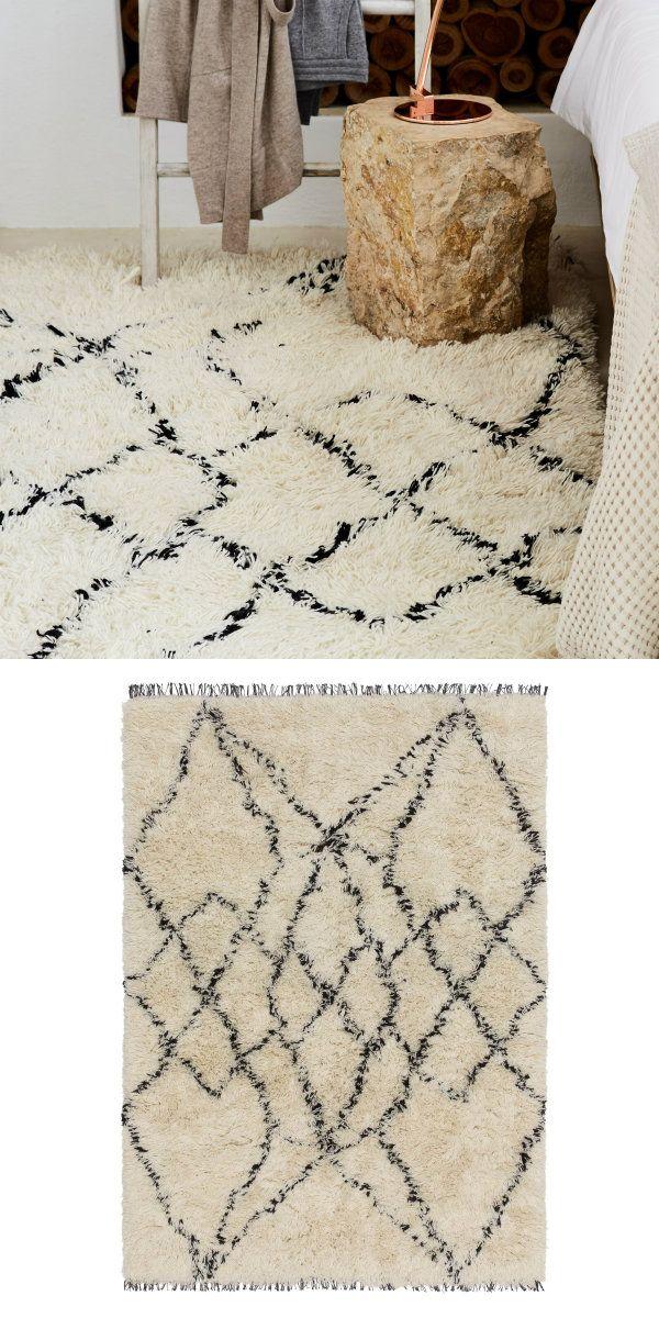 Was Ist Schurwolle teppich ambassa decor interior design and cosy