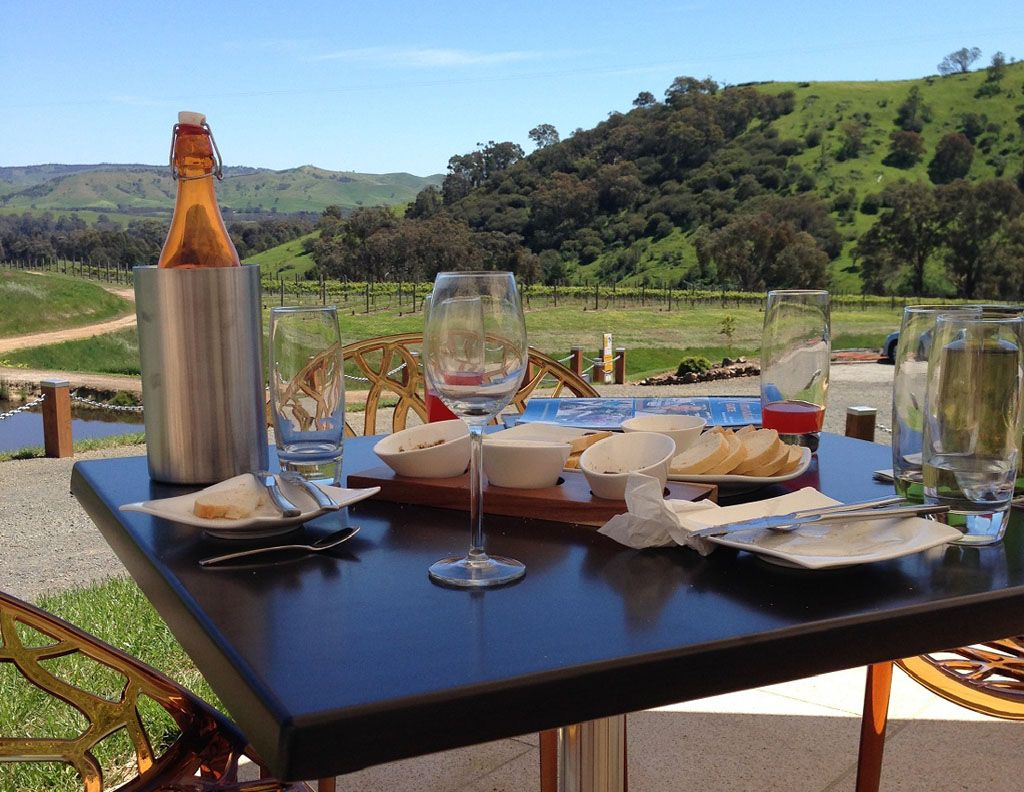 Making the Most of Local Wineries Victoria Offers the Best | World Classed News