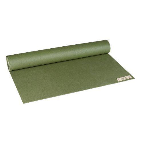 Jade Harmony Professional 3 16 Inch Yoga Mat Jade Yoga Travel Yoga Mat Yoga Mat