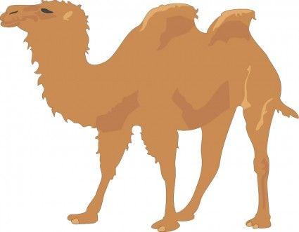 camel clipart free bible crafts jesus loves the little children rh pinterest com camel clipart images