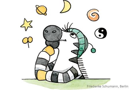 Zebra Fanclub