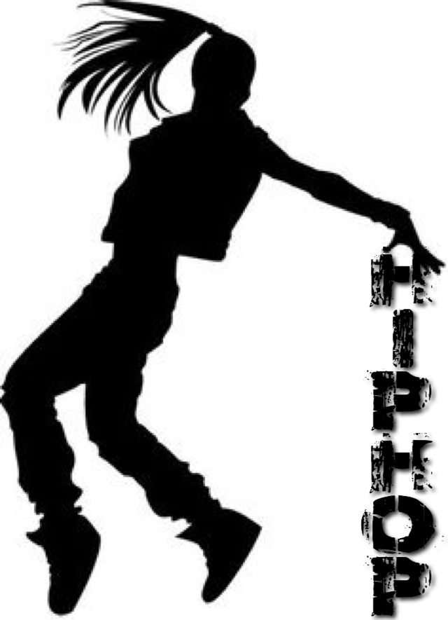 Pin By Nelson Lee On Stickers Dance Silhouette Dance Tattoo Hip Hop Dancer