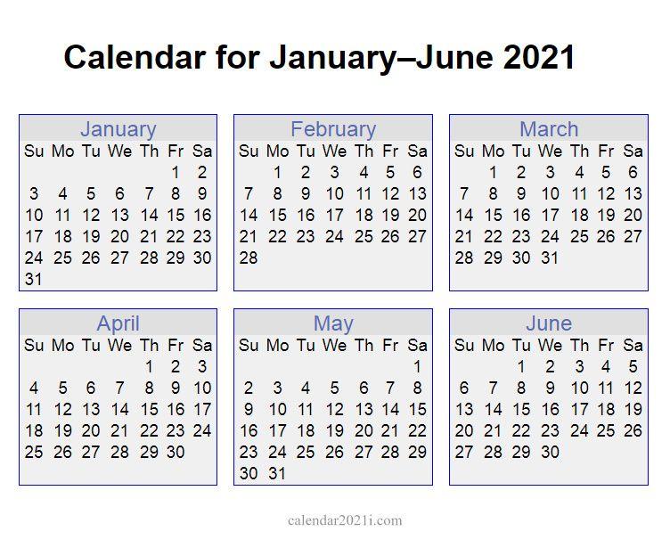 Pin On Calendar