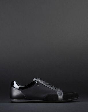 Sneakers - Calzature Dirk Bikkembergs Uomo su Dirk Bikkembergs Online Store - Collezione Autunno-Inverno
