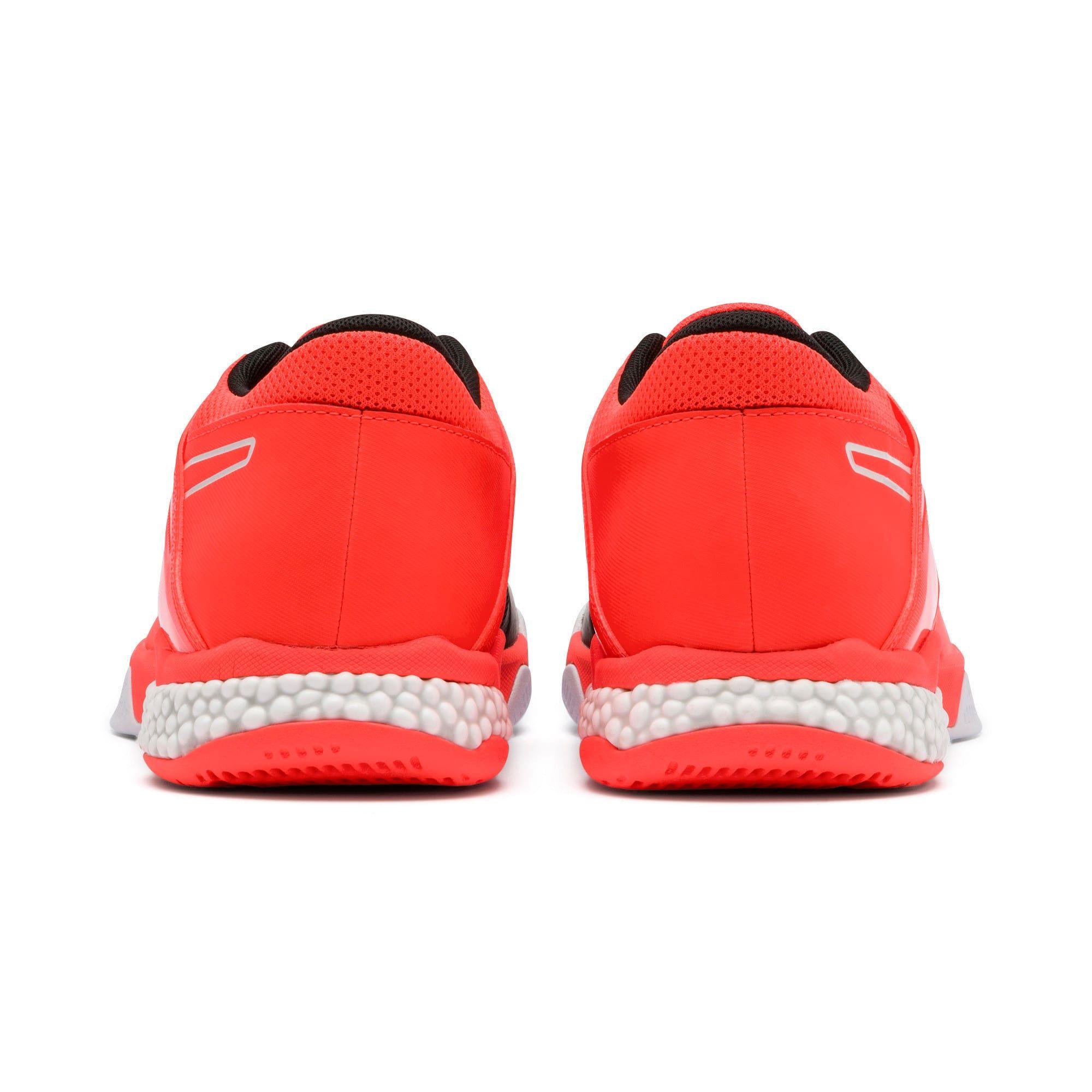 chaussures puma handball