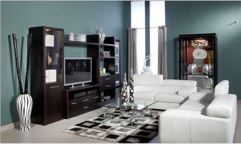 Pretty El Dorado Furniture Image Dining Room Sets House Design Furniture
