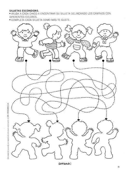 grafimania 2 – Espe 2.2 – Webová alba Picasa