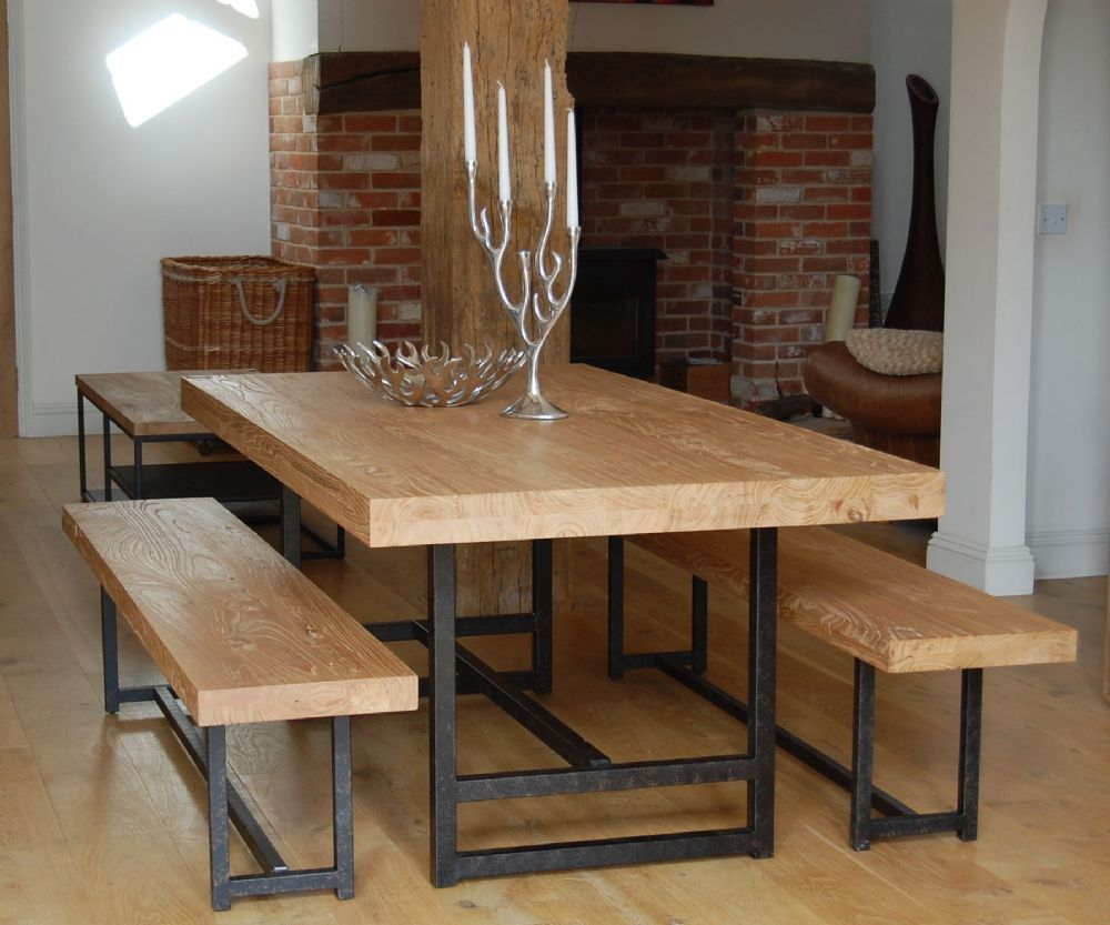 Unfinished Wood Dining Room Chairs Room Dining Table Set With Bench Great Of Black Stained Garden