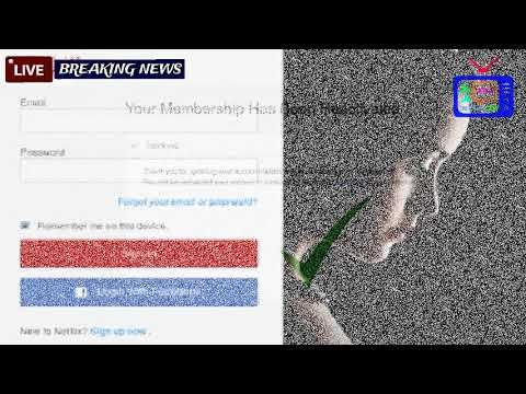 Watch out for this fake Netflix email scam_LIVE Breaking NEWS | ARA