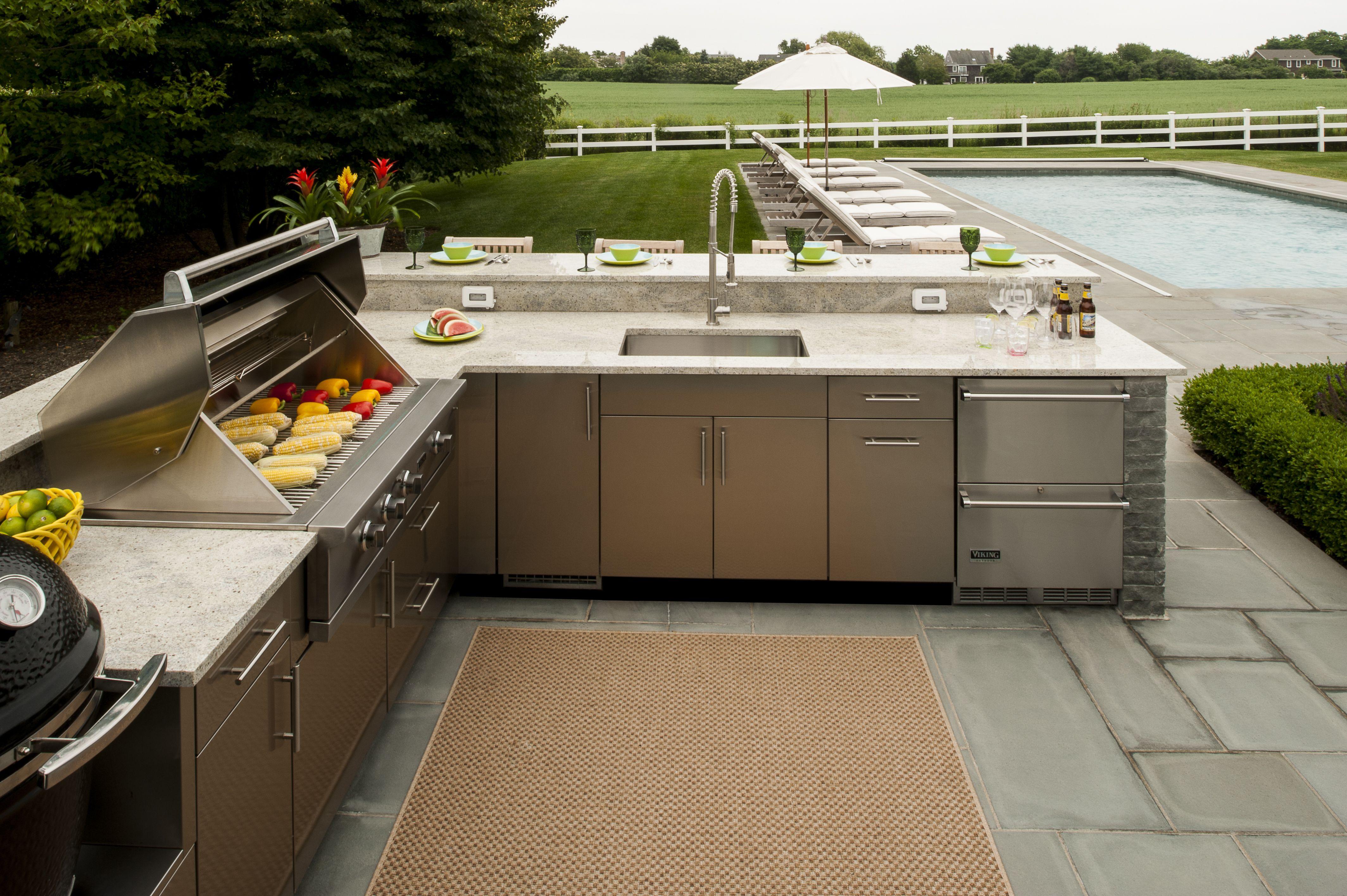 Best Danver Outdoor Kitchen Http Www Galleriastone Com 640 x 480